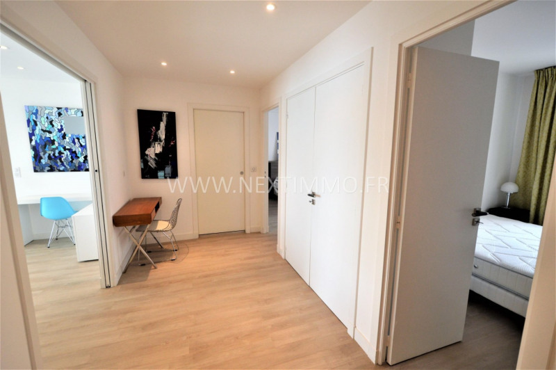 Vente de prestige appartement Roquebrune-cap-martin 699000€ - Photo 8