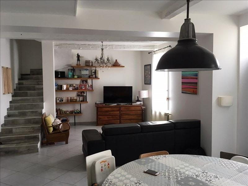 Vente maison / villa Nissan lez enserune 189000€ - Photo 3