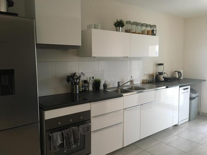 Location appartement Dijon 779€ CC - Photo 6