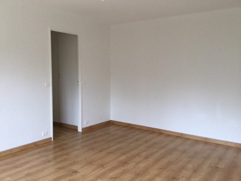 Vente appartement Bures sur yvette 225 000€ - Photo 5
