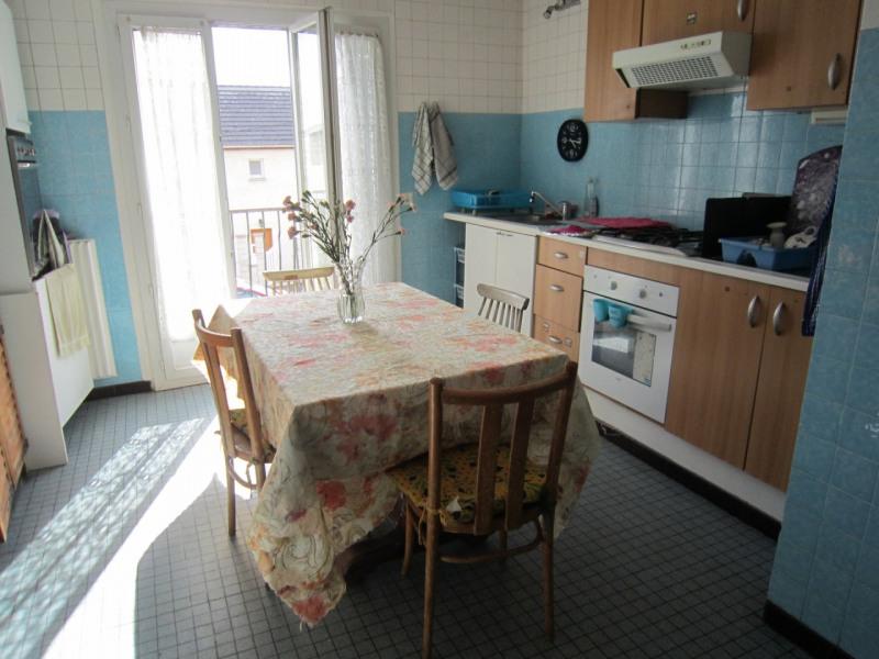 Vente maison / villa Savigny-sur-orge 312000€ - Photo 6