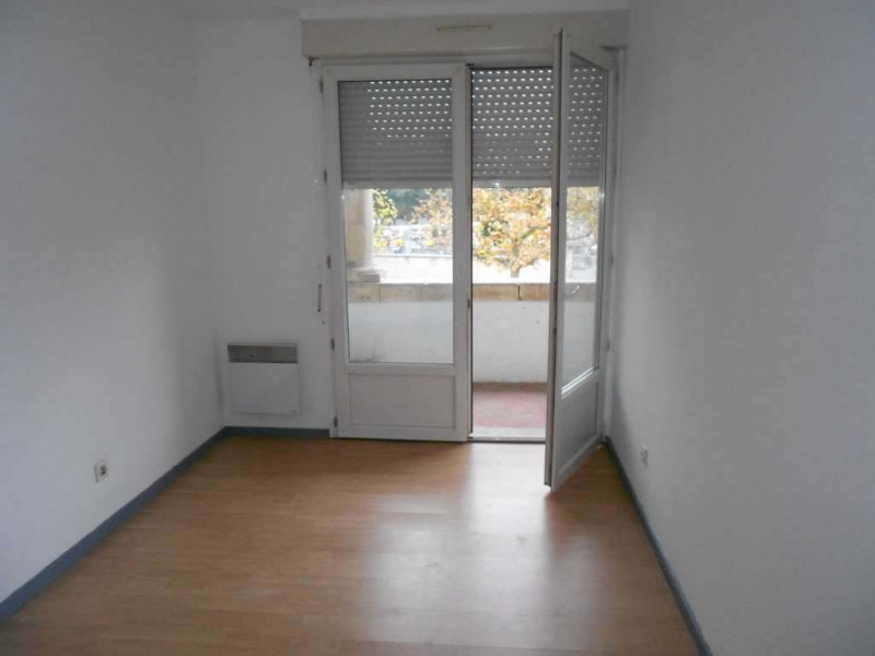 Vente appartement Meschers-sur-gironde 127000€ - Photo 4