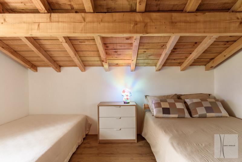 Vacation rental house / villa St pee sur nivelle 5430€ - Picture 13