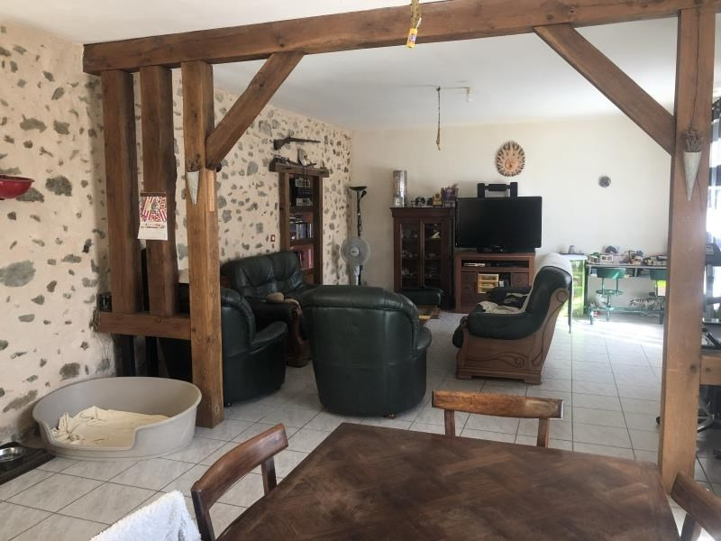 Vente maison / villa Aubin 139 750€ - Photo 3