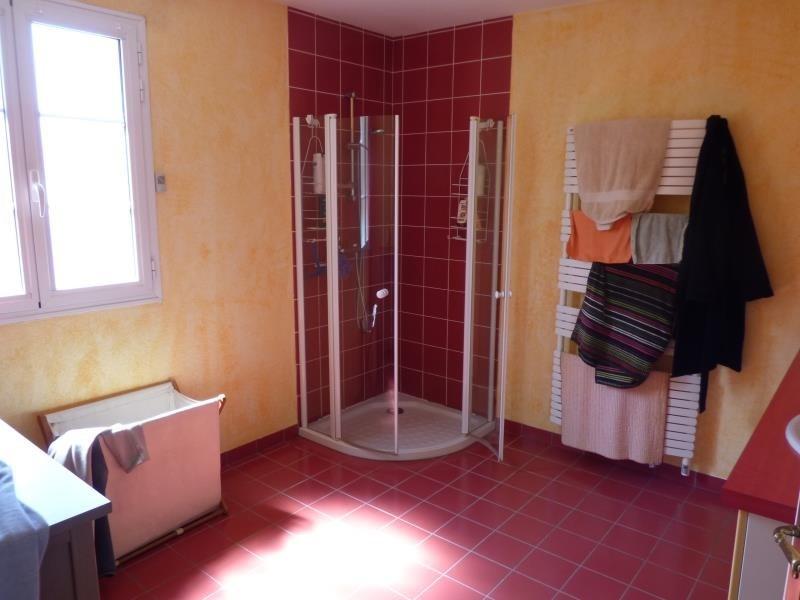 Sale house / villa Moulins 344000€ - Picture 6