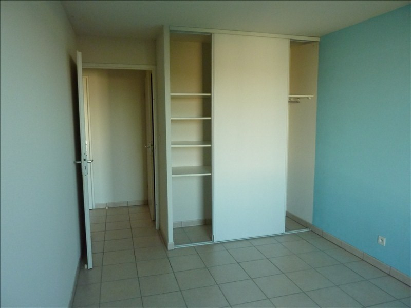 Rental apartment Vendome 523€ CC - Picture 8