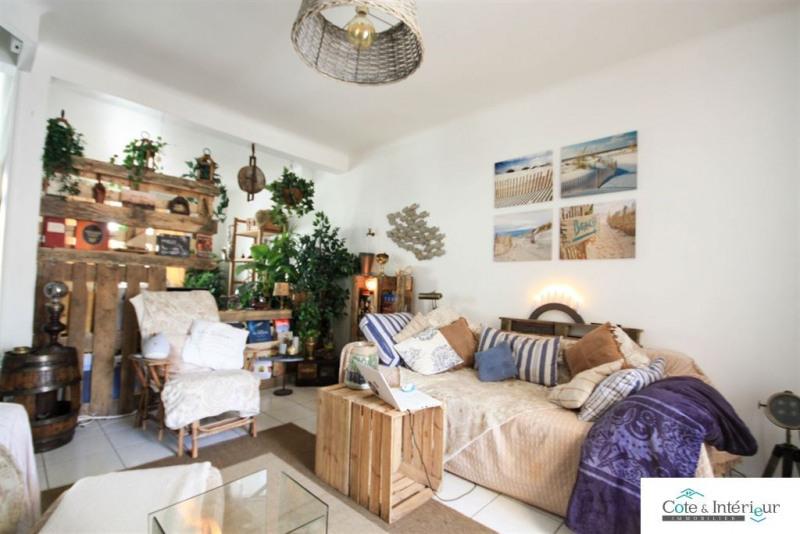 Vente maison / villa Les sables d'olonne 445000€ - Photo 6