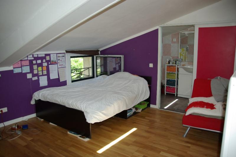Vente maison / villa Vauvert 336000€ - Photo 6