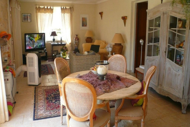 Sale house / villa Grimaud 997 000€ - Picture 7
