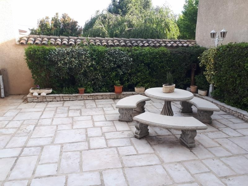 Sale house / villa St clair du rhone 285 000€ - Picture 7