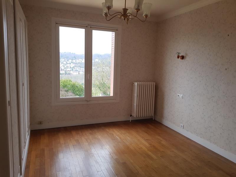 Sale house / villa La ferte sous jouarre 292000€ - Picture 4