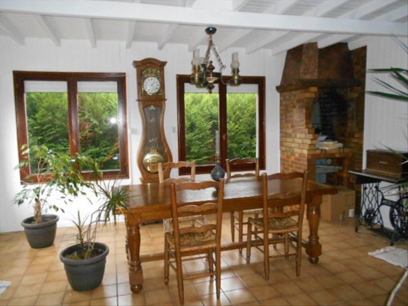 Sale house / villa Oloron ste marie 127000€ - Picture 1