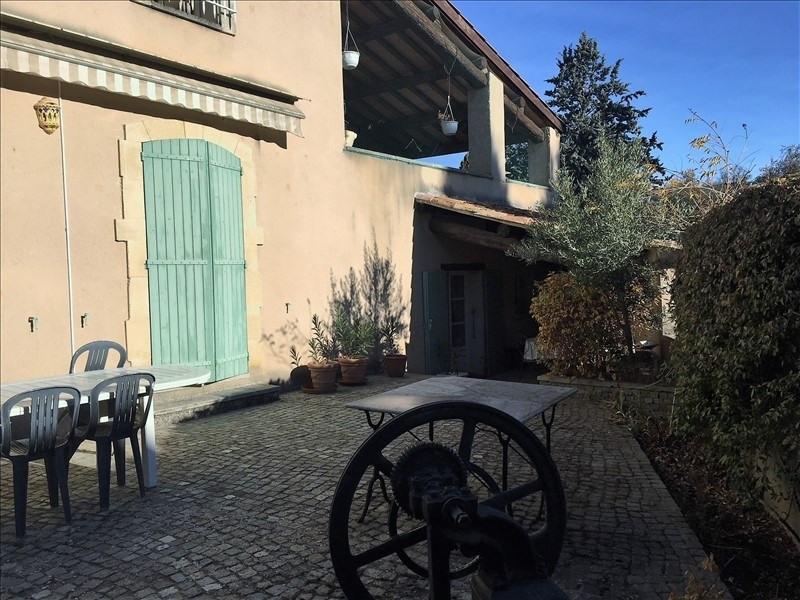 Deluxe sale house / villa La bastide des jourdans 1450000€ - Picture 6