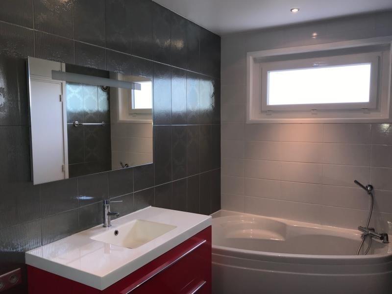 Location appartement Riorges 750€ CC - Photo 5