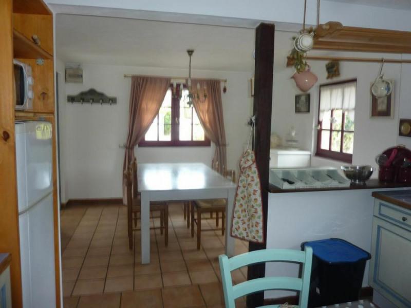Vente de prestige maison / villa Lisieux 262500€ - Photo 11