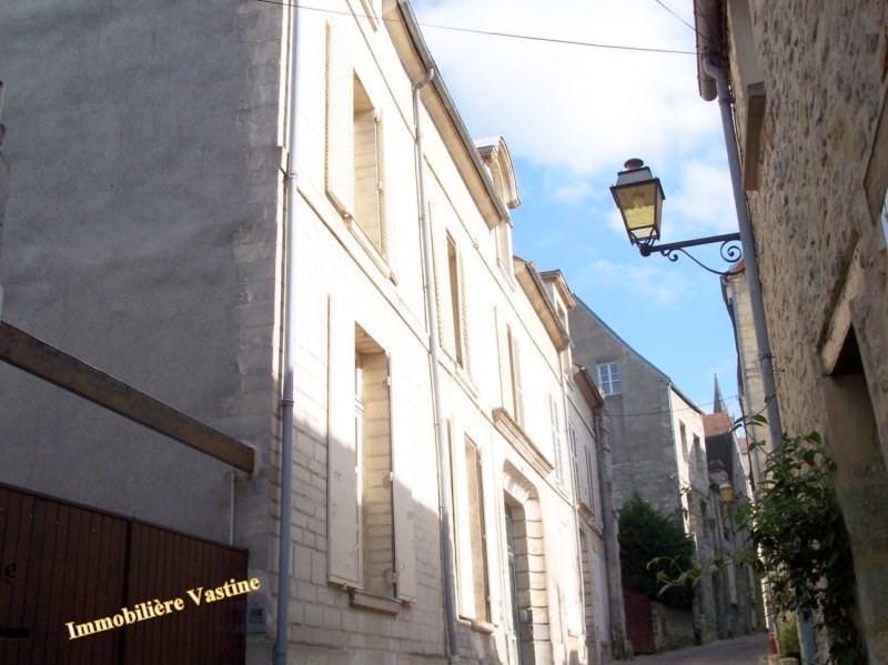 Location appartement Senlis 661€ CC - Photo 7