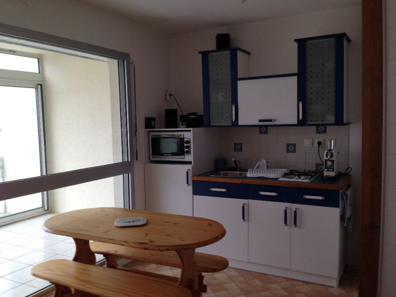 Vente appartement Audierne 139 900€ - Photo 6