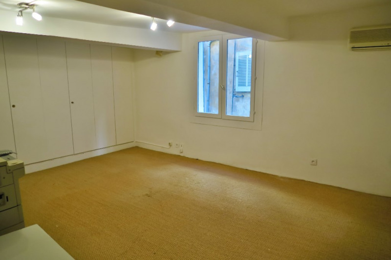 Vente appartement Aix en provence 440 000€ - Photo 4