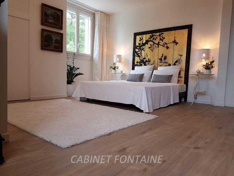 Vente maison / villa Soissons 476000€ - Photo 17