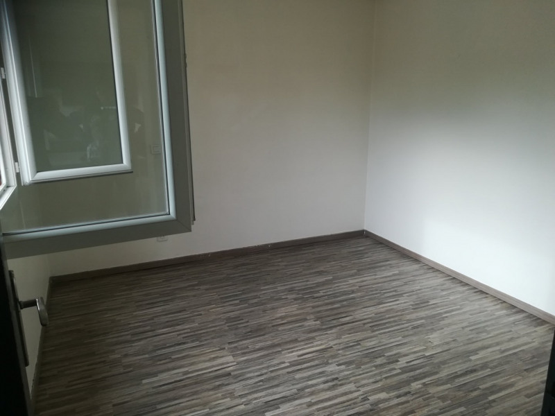 Vente appartement Tarbes 47 000€ - Photo 2