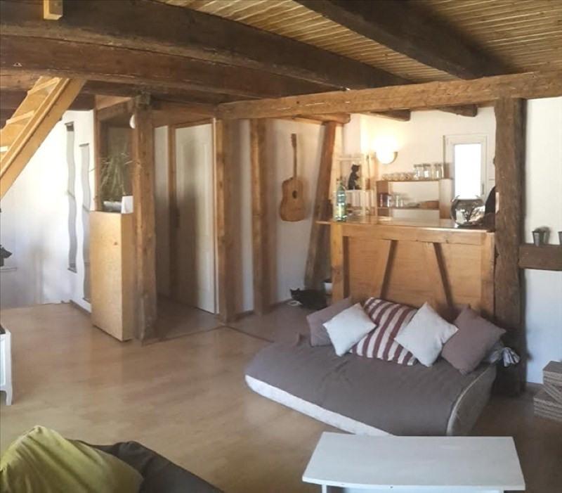 Location appartement Schiltigheim 662€ CC - Photo 1