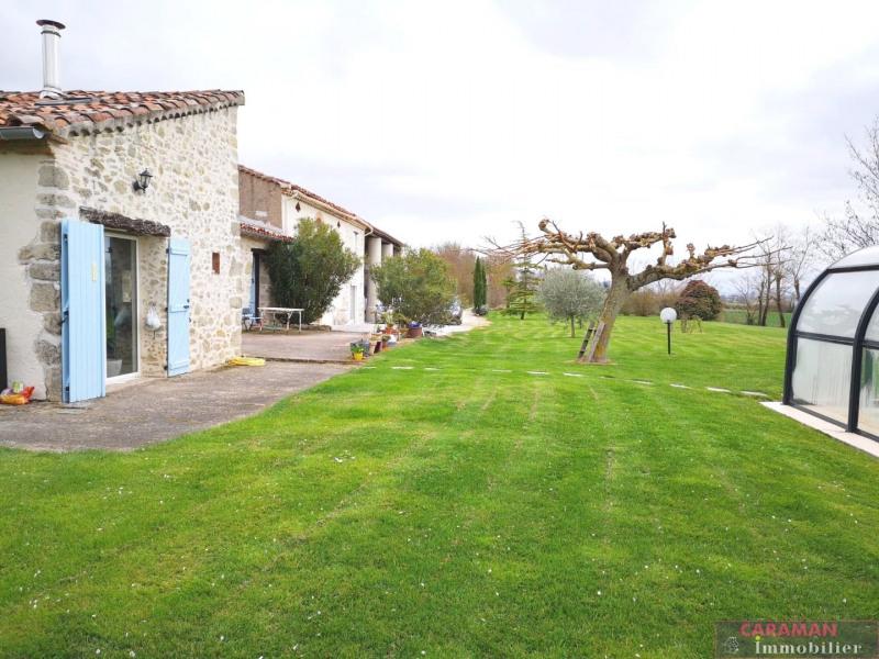 Ferme rénovée 2 habitations sur 6800 m²