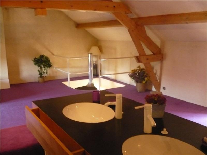 Rental house / villa St martin des champs 1100€ CC - Picture 4