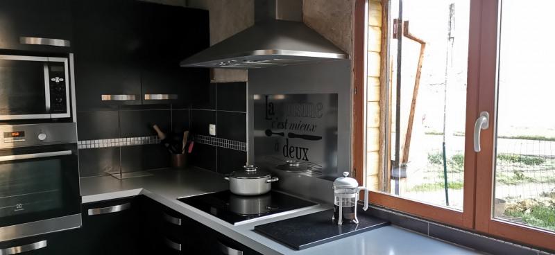 Vente maison / villa Agen 231000€ - Photo 5