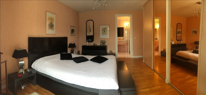 Vente de prestige maison / villa Pornichet 744800€ - Photo 5