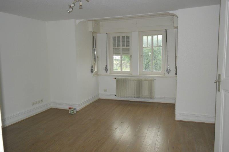 Rental apartment Bischheim 660€ CC - Picture 19