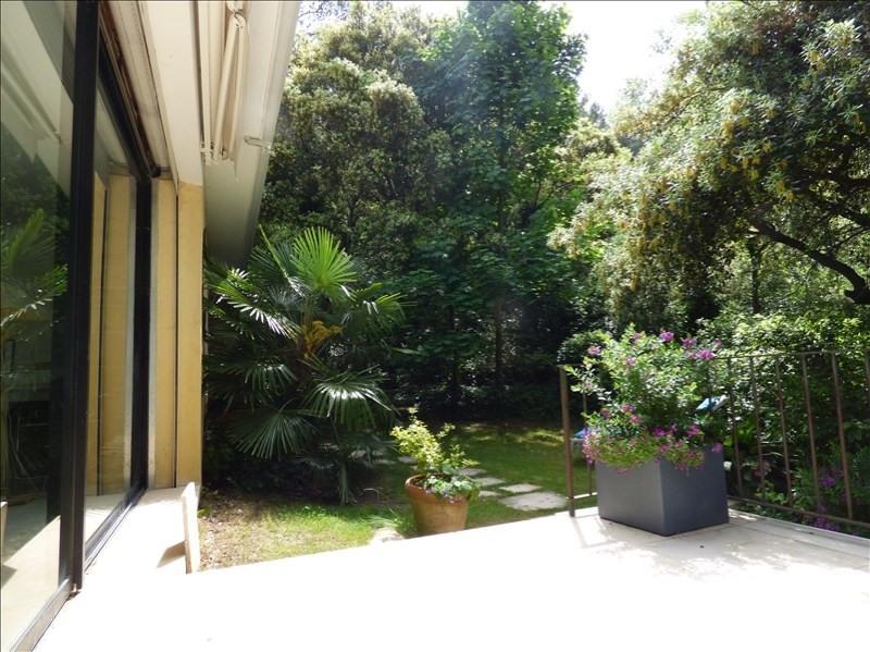 Verkoop van prestige  huis Bagnols sur ceze 567000€ - Foto 12