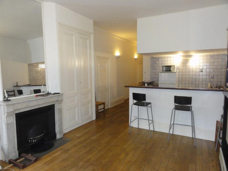 Vente appartement Caluire-et-cuire 147000€ - Photo 3