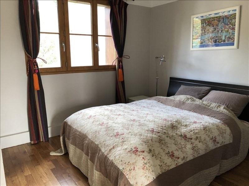 Sale apartment St germain en laye 625000€ - Picture 7