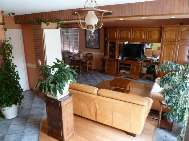 Vente maison / villa Caraman 300000€ - Photo 6