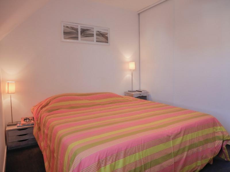 Revenda casa Sauzon 254050€ - Fotografia 14
