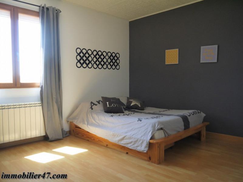 Verkoop  huis St sardos 345000€ - Foto 10
