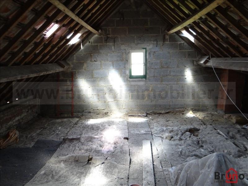 Sale house / villa Bonnay 87000€ - Picture 8