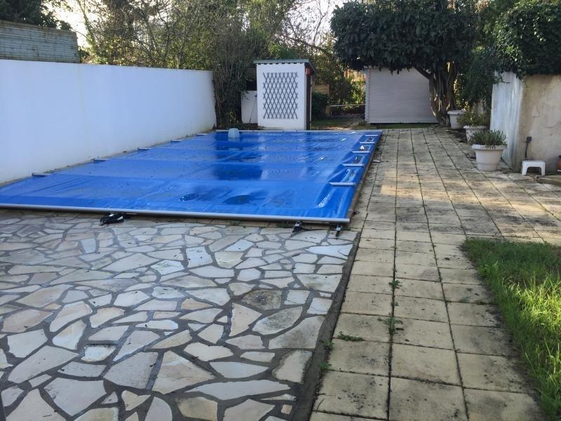 Verkoop  huis Chatelaillon plage 271360€ - Foto 9