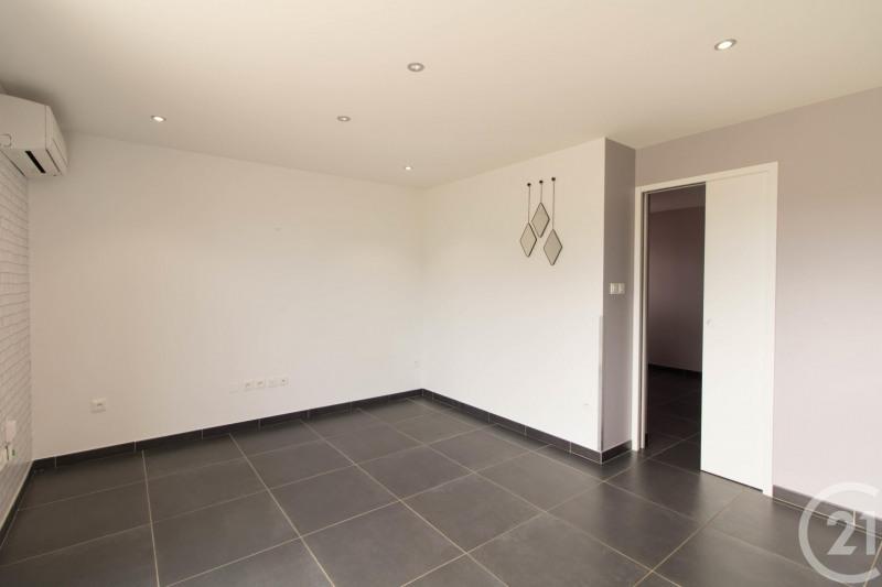 Vente appartement Tournefeuille 151000€ - Photo 5