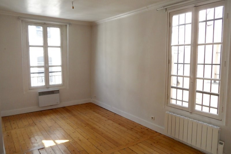 Location appartement Paris 7ème 1 980€ CC - Photo 2