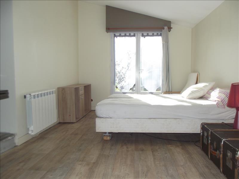 Sale house / villa Corsept 322000€ - Picture 4