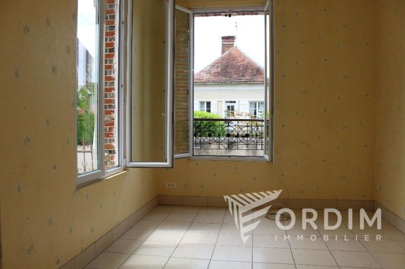 Vente maison / villa Toucy 59900€ - Photo 6