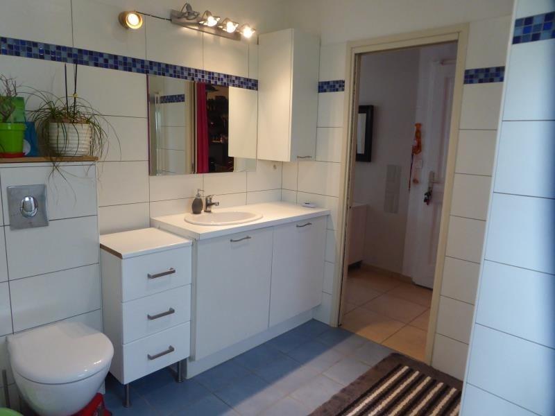 Vente maison / villa Bonnefamille 320000€ - Photo 8
