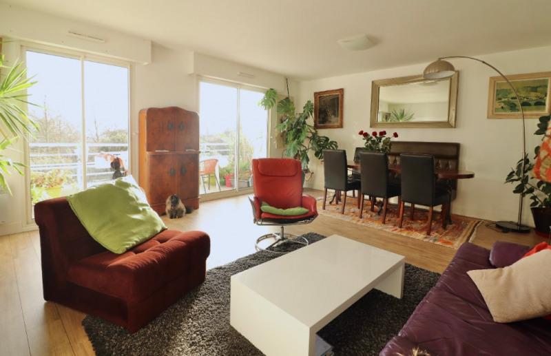 Appartement 63 m² PORCE