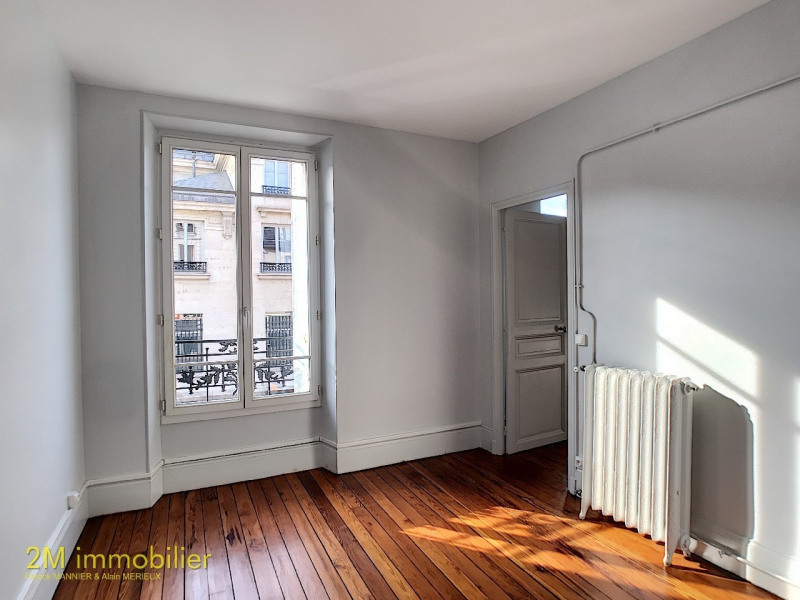 Rental apartment Melun 780€ CC - Picture 8
