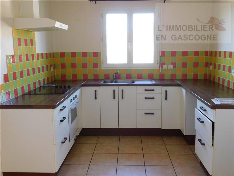 Location maison / villa Preignan 729€ CC - Photo 5
