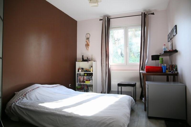 Sale house / villa Marcy l etoile 532000€ - Picture 4