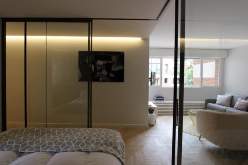 Vente appartement Paris 3ème 590000€ - Photo 6