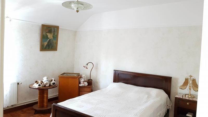 Vente maison / villa Cambrai 276925€ - Photo 9