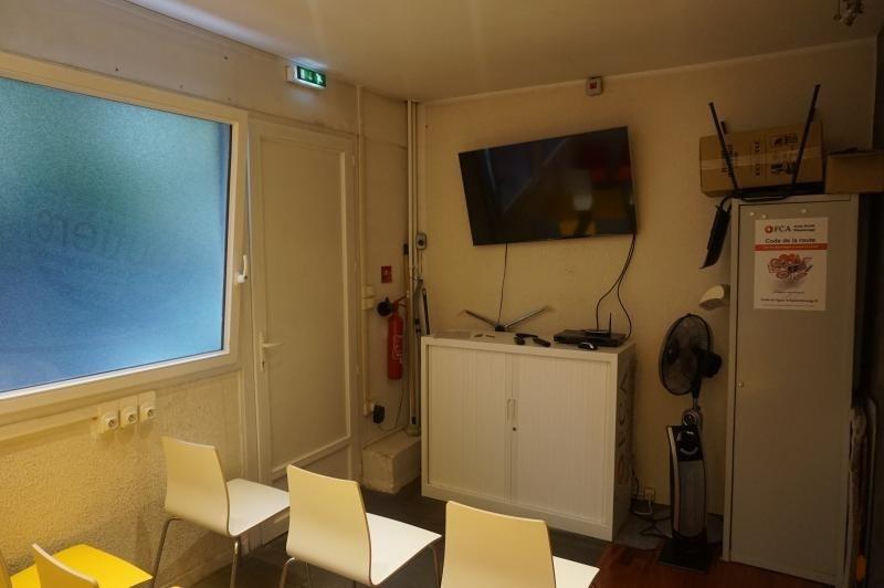boutique Montrouge 161000€ - Fotografie 7